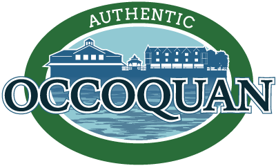 The Town of Occoquan