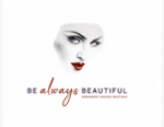 Be Always Beautiful Boutique