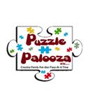Puzzle Palooza Etc