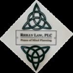 Reilly Law, PLC