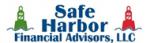 Safe Harbor Financial Advisors, LLC