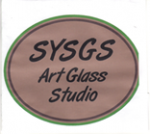 Sincerely Yours Stained Glass Studio