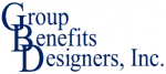 Group Benefits Designers, Inc