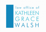 Law Office of Kathleen Grace Walsh