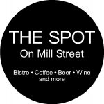 The Spot on Mill