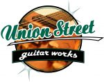 Union Street Guitar Works