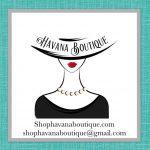 Havana Boutique