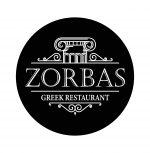 Zorba's Grill